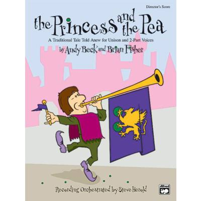 the-princess-and-the-pea