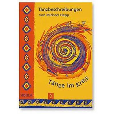 taenze-im-kreis-2