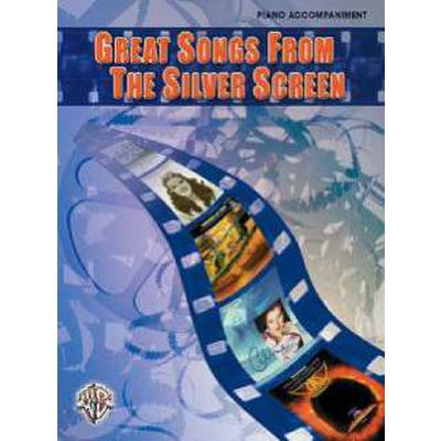 great-songs-from-the-silver-screen