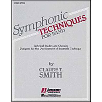 symphonic-techniques-for-band
