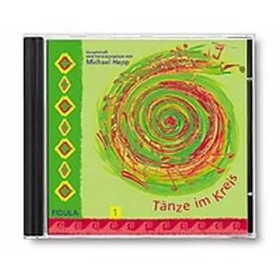 tanze-im-kreis-1