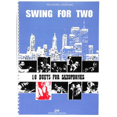 swing-for-two
