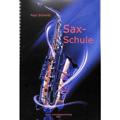 schule-fuer-saxophon