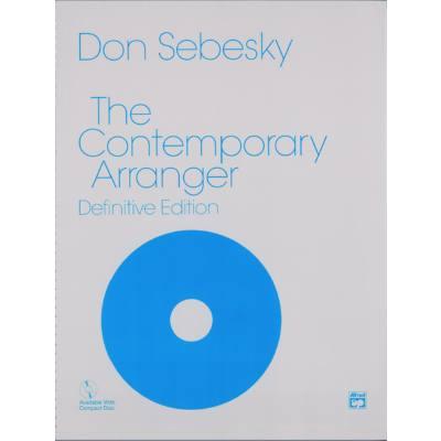 the-contemporary-arranger