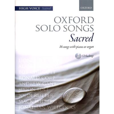 oxford-solo-songs-sacred