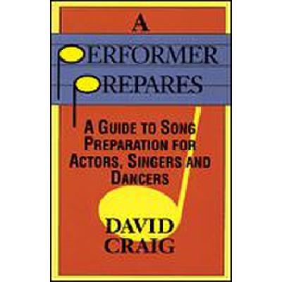 a-performer-prepares