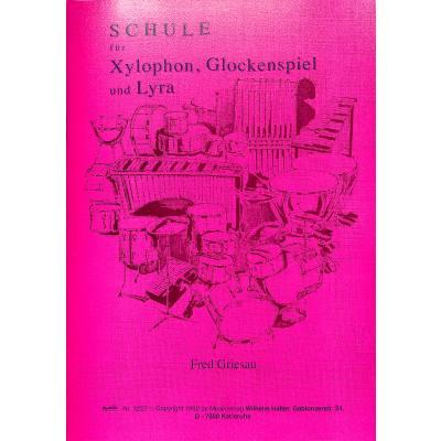 schule-fuer-xylophon-glockenspiel-lyra