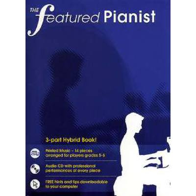 the-featured-pianist-grade-5-6