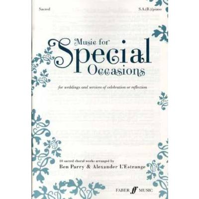 music-for-special-occasions-sacred-
