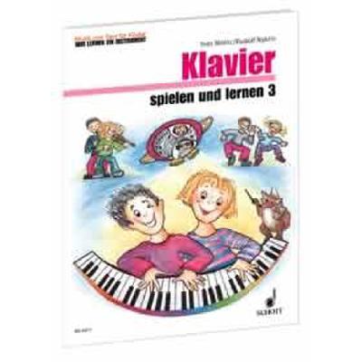 klavier-spielen-lernen-3