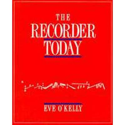 the-recorder-today