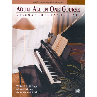 adult-all-in-one-course-1
