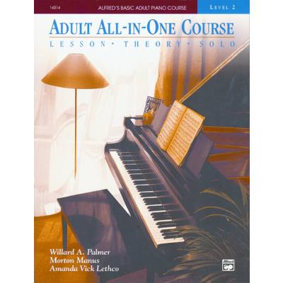 adult-all-in-one-course-2