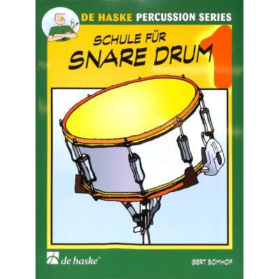 schule-fuer-snare-drum-1
