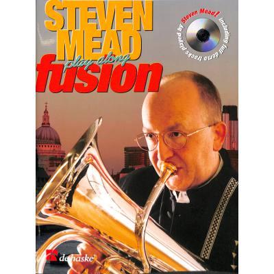 steven-mead-fusion