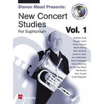 new-concert-studies-1