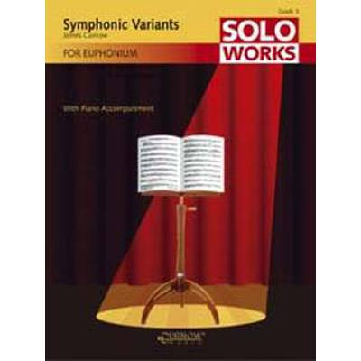 symphonic-variants