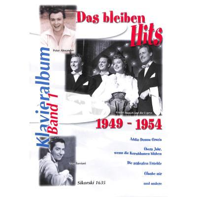 das-bleiben-hits-bd-1-1949-1954