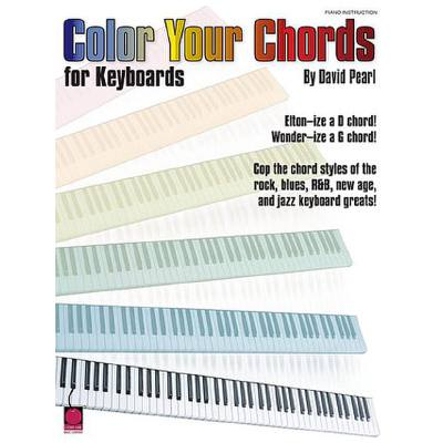 color-your-chords