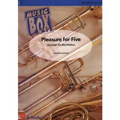 pleasure-for-five
