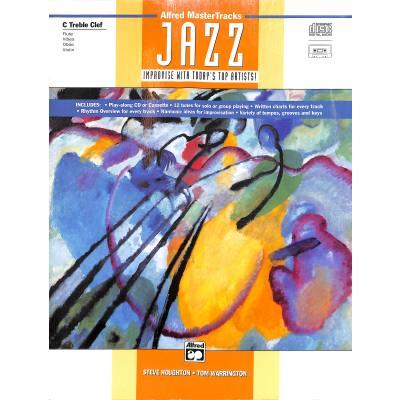 alfred-master-tracks-jazz