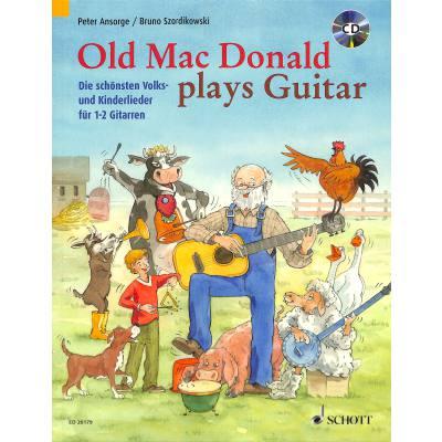 old-macdonald-plays-guitar