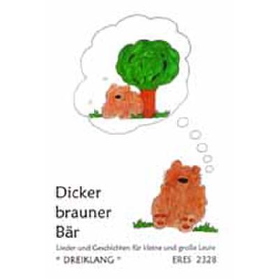 dicker-brauner-baer