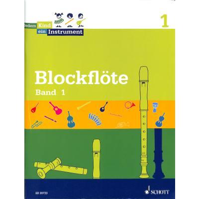 blockflote-1