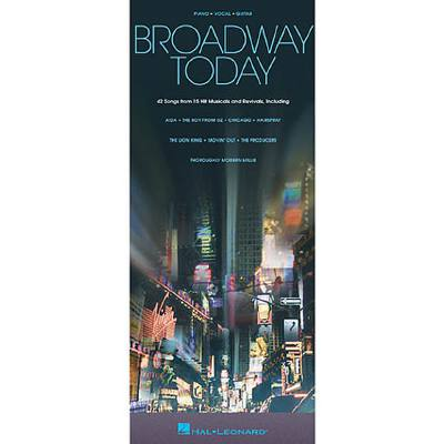 broadway-today