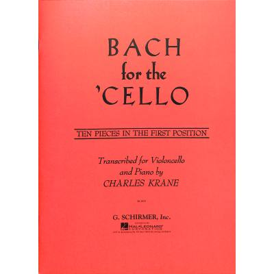 bach-for-the-cello