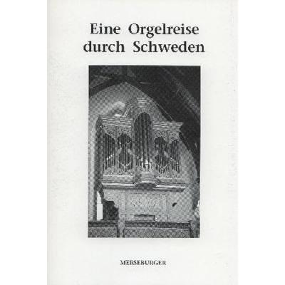 eine-orgelreise-durch-schweden
