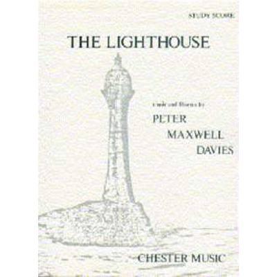 the-lighthouse-leuchtturm-