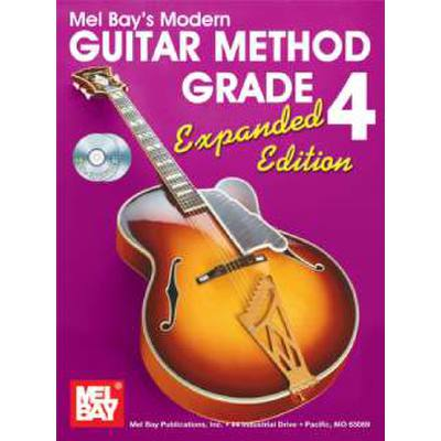modern-guitar-method-4-expanded-edition