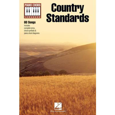country-standards
