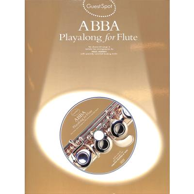playalong-for-flute