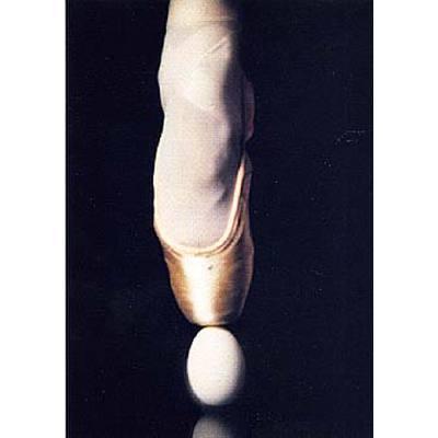 leg-on-egg