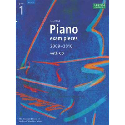 selected-piano-exam-pieces-1-2009-2010