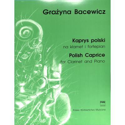 polnische-caprice
