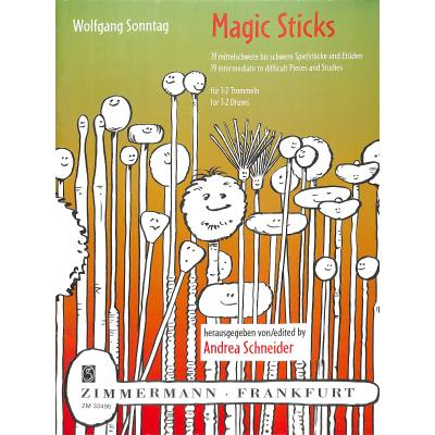magic-sticks