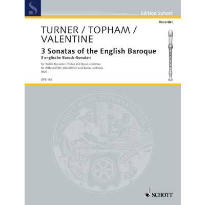 3-englische-barock-sonaten