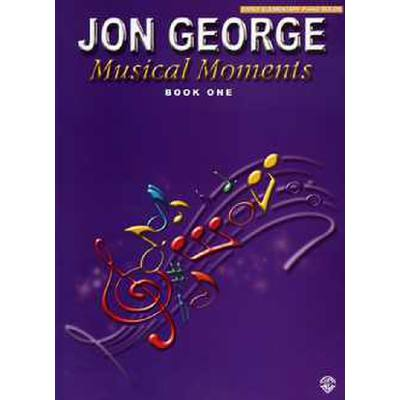 Musical Moments 1