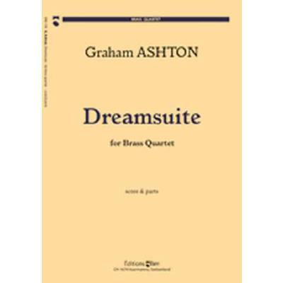 dreamsuite-2003-
