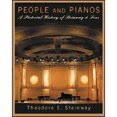 people-and-pianos
