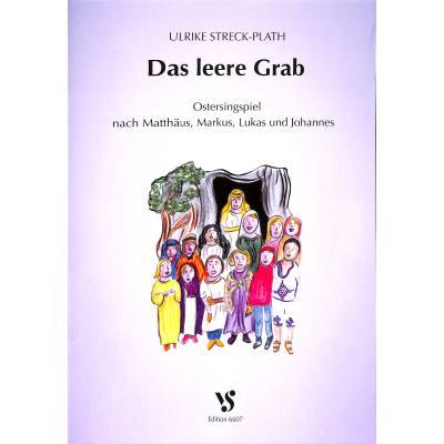 DAS LEERE GRAB - OSTERSINGSPIEL