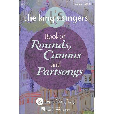book-of-rounds-canons-partsongs