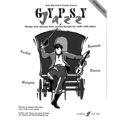 gypsy-jazz-intermediate-level-