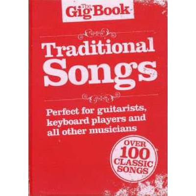 the-gig-book-traditional-songs