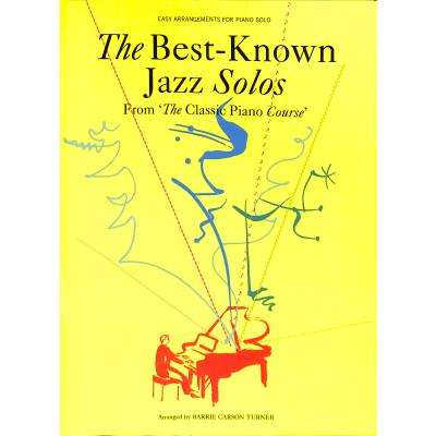 the-best-known-jazz-solos
