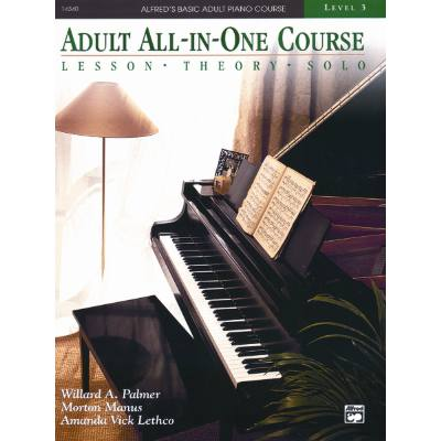 adult-all-in-one-course-3