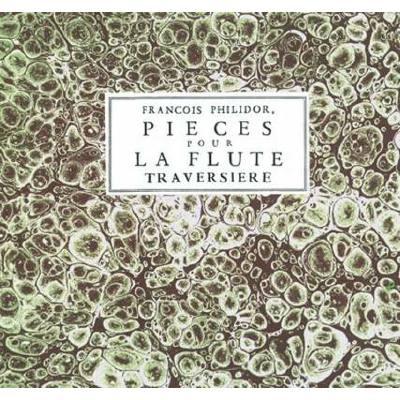 pieces-pour-la-flute-traversiere